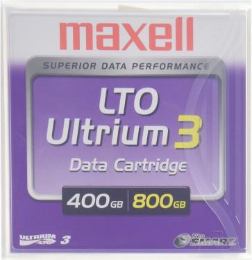 maxell_183900_lto_data_cartridge_tape