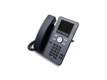 Avaya 700513569 - J169 - Enterprise IP - VoIP Phone