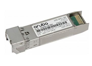 J9150D - HP ProCurve 10Gb/s Multi-Mode Fiber 300m 850nm Duplex LC Connector SFP+ Transceiver Module