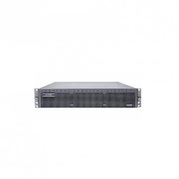 JUNIPER SRX300-RMK0 - NETWORKS RACK MOUNTING KIT