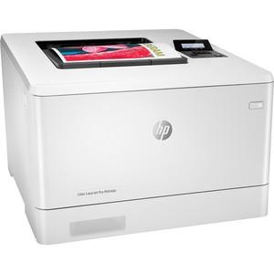 hp_w1y44a-201_laserjet_pro_printer