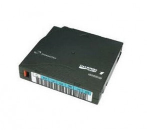 Sun 003-0512-01 - LTO 3 - 400GB / 800GB - Data Cartridge Media Tape