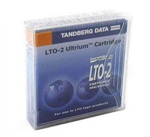 tandberg_data_0043_2744_lto_2_200gb_400gb_data_cartridge_tape