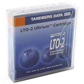 0160210 - Fujitsu 100Gb Ultrium1 Data Cartridge