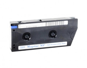 lenovo_05h2462_enterprise_3570-b_magstar-mp_5gb_15gb_data_cartridge_tape
