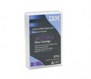 ibm_09l5323_ame_8mm_40gb_100gb_data_cartridge_tape