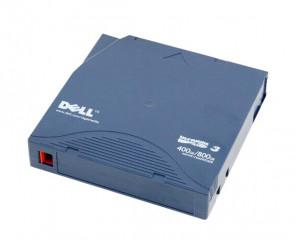 dell_0hc591_400gb_800gb_lto_3_data_cartridge_tape