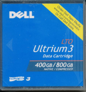 dell_0hc591_400gb_800gb_lto_3_data_tape