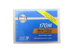 dell_0w3552_dat72_dds5_36gb_72gb_data_tape