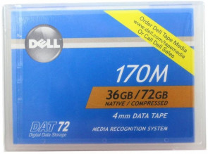 dell_dat72_dds5_36gb_72gb_data_tape