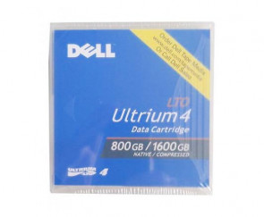 dell_0yn156_lto_4_800gb_1600gb_data_cartridge_tape
