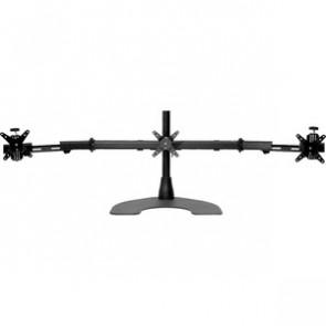 ergotech_100-d16-b03-tw_lcd-monitor_desk_stand