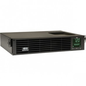 Tripp Lite UPS Smart 1500VA