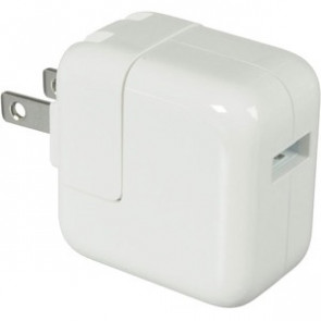 Adapter for Apple