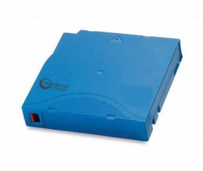 Overland 106105-003 - LTO 2 - 200GB / 400GB - Data Cartridge Media Tape