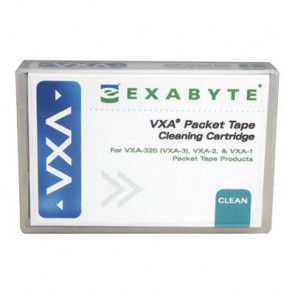 exabyte_vxa_111-00109_8mm_cleaning_cartridge_tape