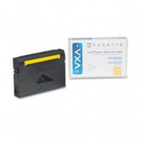 exabyte_11100106_vxa-v_20gb_40gb_data_cartridge_tape