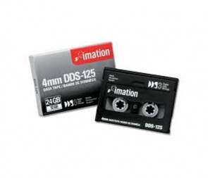 imation_11737_dds-3_4mm_12gb_24gb_data_cartridge_tape