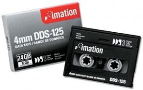 imation_11737_dds-3_4mm_12gb_24gb_data_cartridge