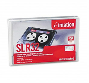 imation_11892_slr32_16gb_32gb_data_cartridge_media_tape
