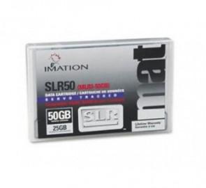 imation_12096-bulk_slr-50_25gb_50gb_data_cartridge_tape