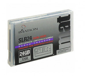 imation_12725_slr-24_12gb_24gb_data_cartridge_media_tape