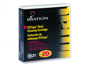 imation_12919_dlt_cleaning_cartridge_tape