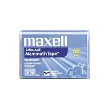 maxell_151130_mammoth-1_8mm_20gb_40gb_data_cartridge_tape