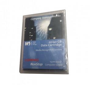 compaq_152842-001_dat_dds4_20gb_40gb_data_cartridge_tape