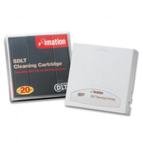 imation_16332_sdlt_cleaning_cartridge_tape