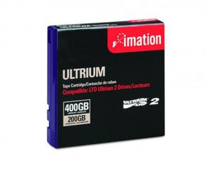 imation_16598_lto_2_200gb_400gb_data_cartridge_tape