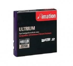 imation_16601_lto_2_200gb_400gb_blackwatch_data_tape