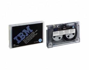 ibm_16g8574_mlr-16_13gb_26gb_data_cartridge_tape