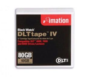 imation_17960_lto_3_worm_400gb_800gb_data_cartridge_media_tape