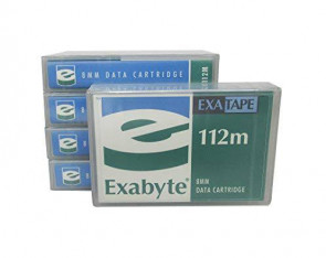 exabyte_180092_8mm_data_cartridge_tape