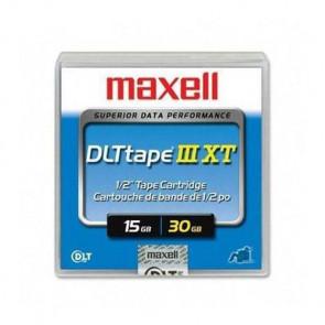 maxell_183570_dlt_iiixt_15gb_30gb_data_cartridge_tape