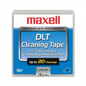 maxell_183770_dlt_cleaning_cartridge