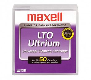 maxell_183804_lto_tape_cleaning_universal_cartridge