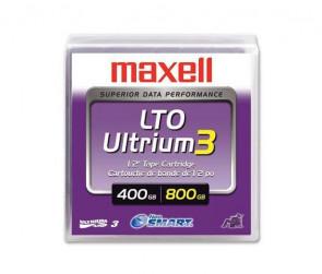 maxell_183900_lto_3-400gb_800gb_data_cartridge_tape