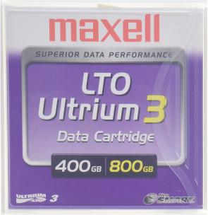 maxell_183900-bcl_lto_data_cartridge_tape