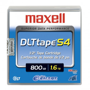 maxell_184030_dlt_s4_800gb_1.6tb_data-tape