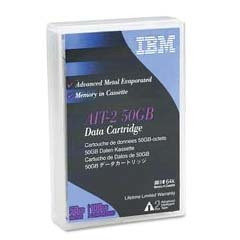 ibm_18p6482_ait-2_50gb_100gb_8mm_data_cartridge_tape