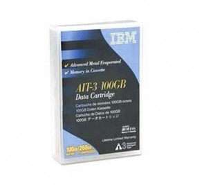 ibm_18p6483_ait-3_100gb_260gb_data_cartridge_tape