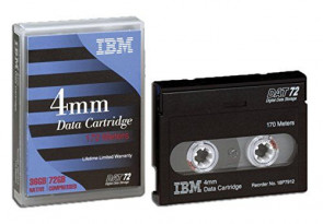 ibm_18p7912_dat72_dds-5_36gb_72gb_data_tape