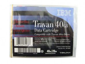 ibm_19p4882_travan_tr-7_20gb_40gb_data_cartridge_tape