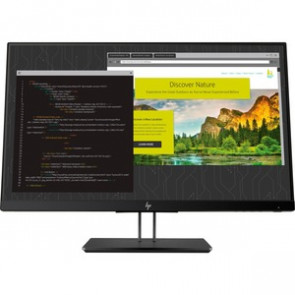 "HP 1JS07A8#ABA Business Z24nf G2 23.8"" Full HD LED LCD Monitor"