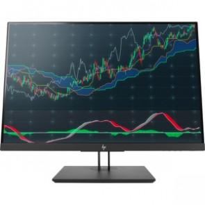 "HP 1JS09A8#ABA Business Z24N G2 24"" WUXGA LED LCD Monitor"