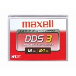 maxell_200025_dds-3_4mm_12gb_24gb_data_cartridge_tape