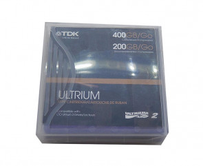 tdk_20356_lto_2_27791_worm_400gb_800gb_data_cartridge_media_tape