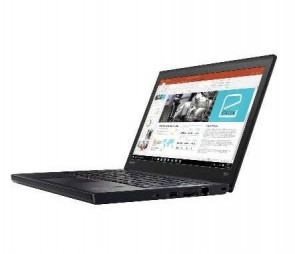 20HMS0VX00 - Lenovo ThinkPad X270 Intel Core i5-7300U 2.6GHz 16GB DDR4 SDRAM 256GB SSD Laptop